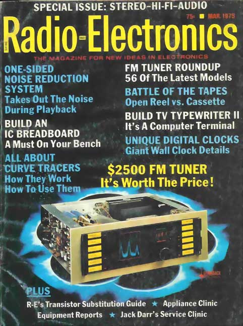 the electronics of radio pdf