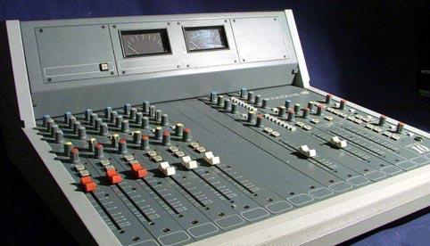 Leggi argomento - mixer broadcast usato dove comprare