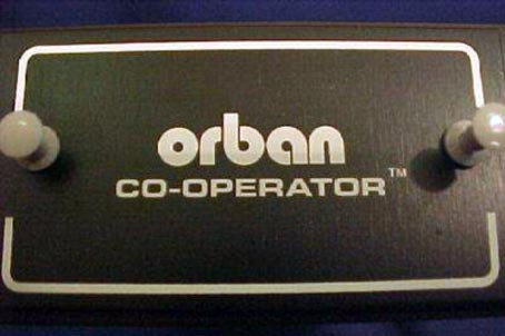 464-co-operator-label