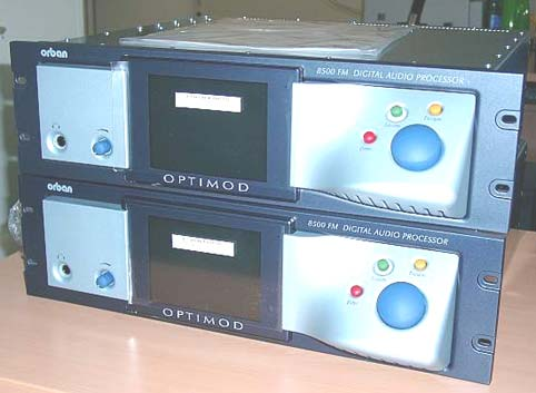 TIMO-Optimod-8500--New.jpg (26786 bytes)